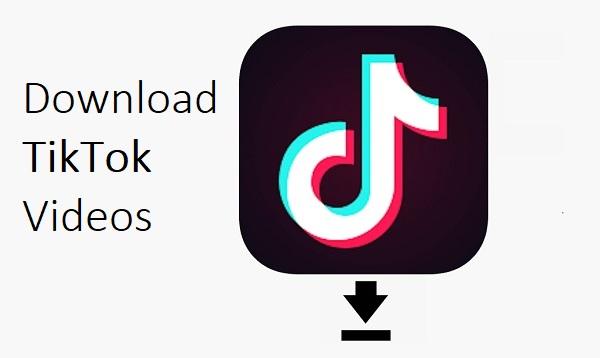 tiktok apps 2019