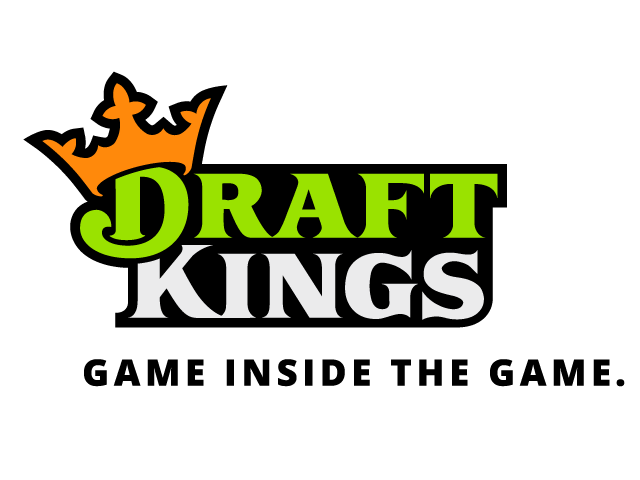 DraftKings fantasy sport